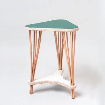 גלריה_יוצרים_-_רהיטים_-_מרובעת